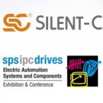 SPS IPC DRIVES Nürnberg 2015